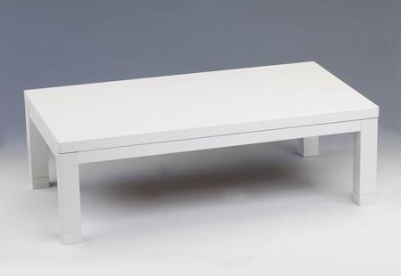 こたつテーブル ステータス