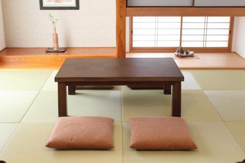こたつテーブル   【伊吹150】 150cm幅 長方形 6人用こたつテーブル伊吹.jpg