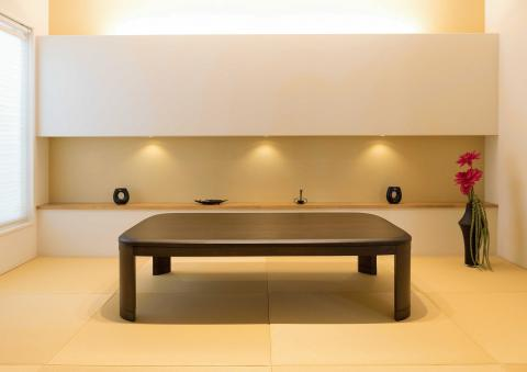 こたつテーブル 大型180cm幅 激安【ライアン180】長方形 8人用ライアン2.jpg