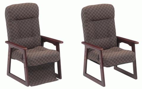 ダイニングこたつ_SM_70WK椅子.jpg