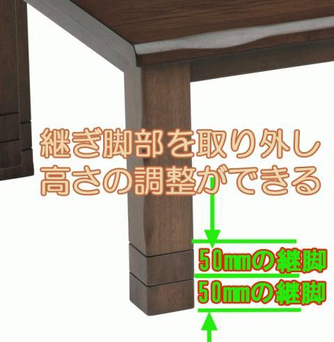 こたつ_きさらぎ継脚.jpg