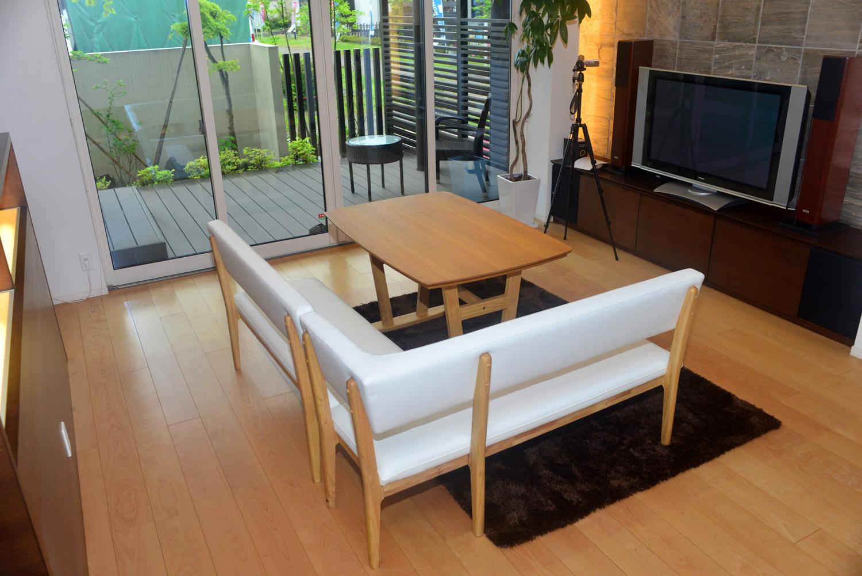 http://xn--28jyap8775bpyc0p8i.net/images/dining-kotatsu-lefe_0016.jpg