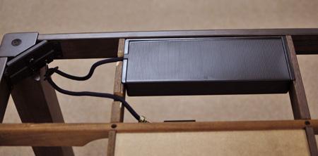 http://xn--28jyap8775bpyc0p8i.net/images/hiamari_dining_kotatsu.jpg