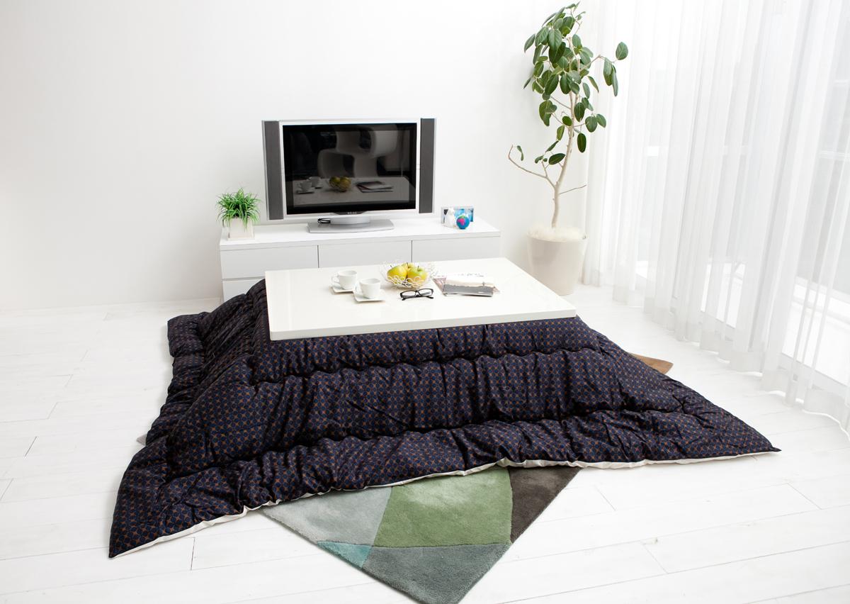 http://xn--28jyap8775bpyc0p8i.net/images/kotatsu-table-status120-03.jpg