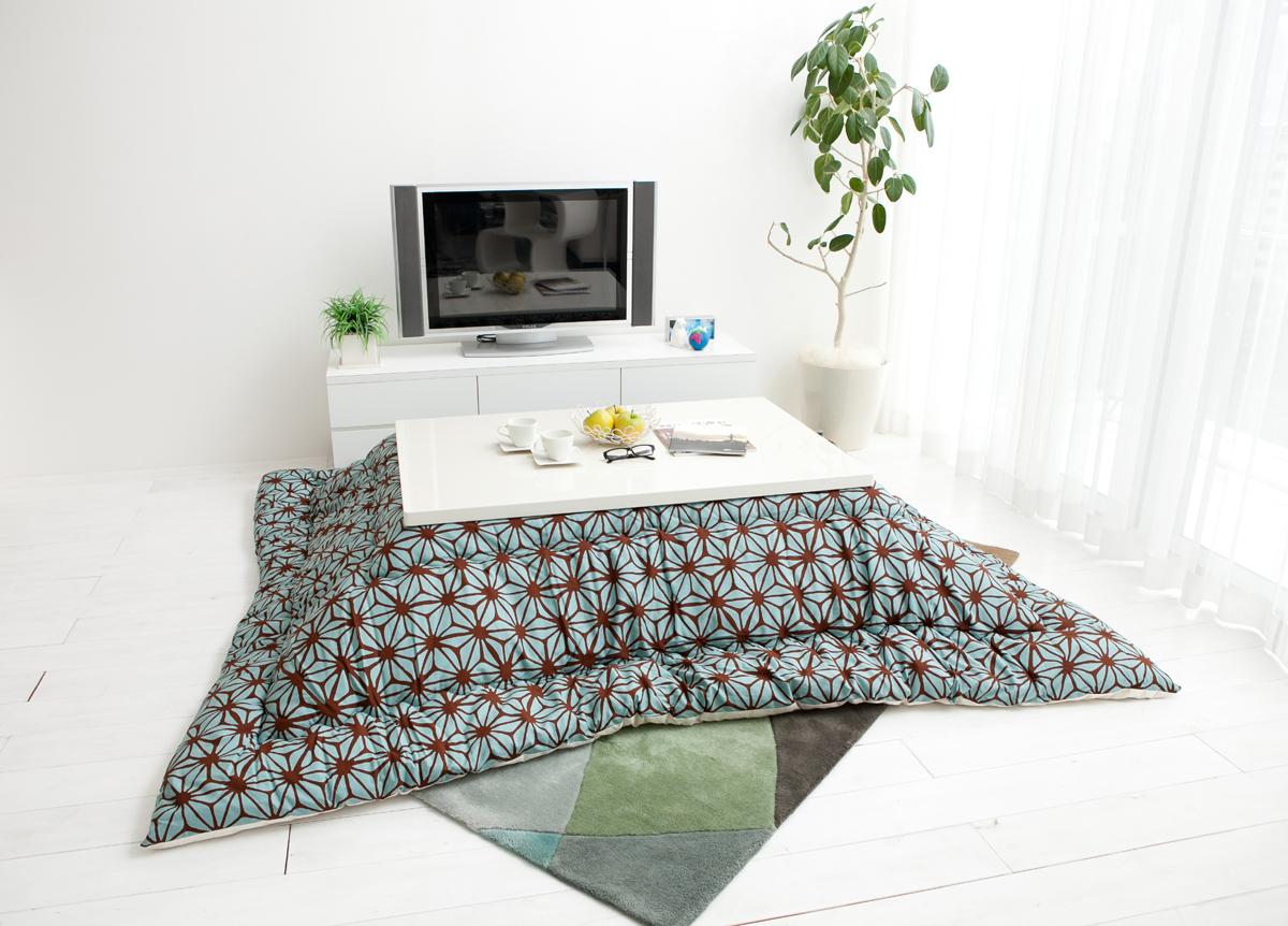http://xn--28jyap8775bpyc0p8i.net/images/kotatsu-table-status120-04.jpg