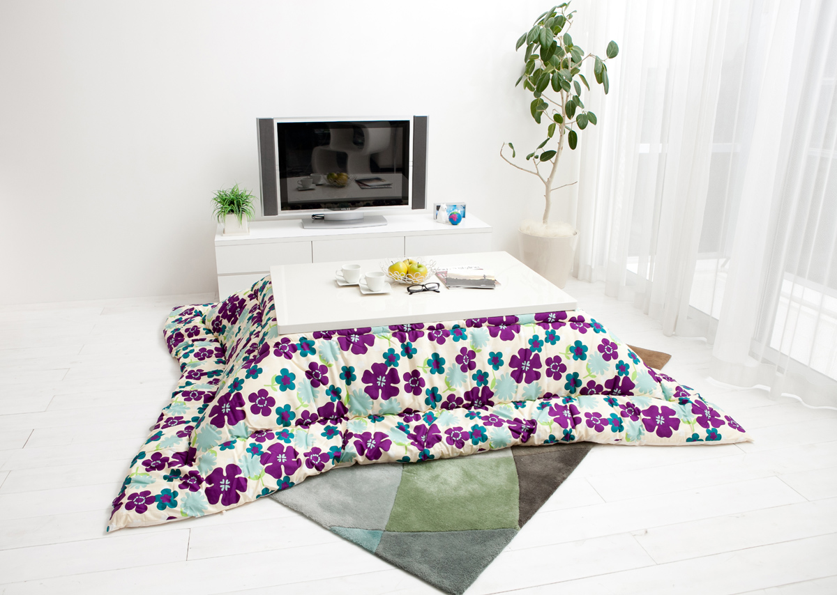 http://xn--28jyap8775bpyc0p8i.net/images/kotatsu-table-status120-06.jpg
